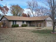 1014 West Beech St Independence KS, 67301