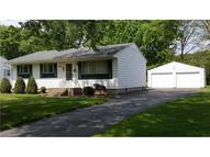 1408 Difford Dr Niles OH, 44446