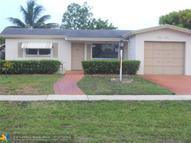 5094 Nw 41st St Lauderdale Lakes FL, 33319