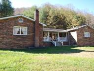 11038 Highway 550 Mousie KY, 41839