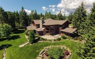 675 Blacktail Heights Lakeside MT, 59922