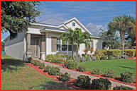 6 Cottage Court Cocoa Beach FL, 32931