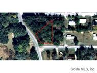 0 Se 129 Street Summerfield FL, 34491