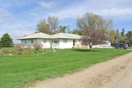24391 130th St Carroll IA, 51401