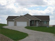 2374 380th St Jewell IA, 50130