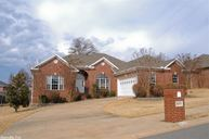 9233 Wooded Acres Cir Sherwood AR, 72120