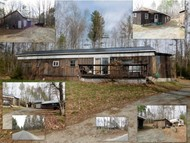 198 East Side Road Rd Wentworth NH, 03282