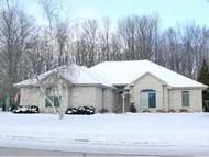 1184 Pleasant Valley Hobart WI, 54155