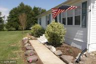 2742 Church Hill Road Centreville MD, 21617