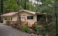 726 Chatuge Village Cr Hayesville NC, 28904