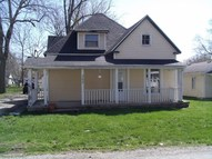 303 S 3rd St Farmersburg IN, 47850