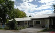 526 W 6th Avenue Nucla CO, 81424