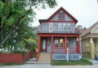 1917 N 18th St Milwaukee WI, 53205