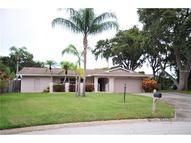 13751 102nd Terrace Largo FL, 33774