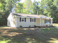 445 Tibbetts Hill Road Goffstown NH, 03045