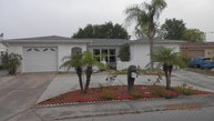 8247 Penwood Dr. Port Richey FL, 34668