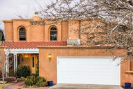694 Applewood Road Corrales NM, 87048