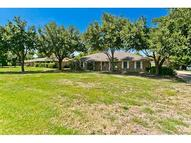 123 Moonlight Drive Murphy TX, 75094
