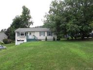 86 Witte Drive Middletown NY, 10940