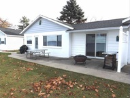 5570 W Houghton Lake Dr - Unit 9 Houghton Lake MI, 48629