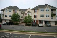 12705 Found Stone Road 102 Germantown MD, 20876