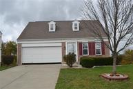 2177 Antoinette Way Union KY, 41091