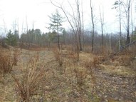 Summit Lot 4 Norway MI, 49870