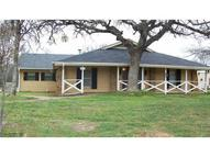 660 E Bankhead Highway Mineral Wells TX, 76067