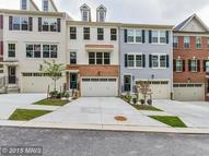 11812 Boland Manor Dr Germantown MD, 20875
