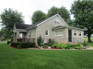 7915 South State Road 66 Leavenworth IN, 47137