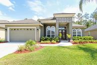148 Ellsworth Cir Saint Johns FL, 32259