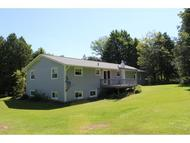 6 Cedar Cliff Barre VT, 05641