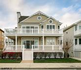 2108 West Avenue 1 Ocean City NJ, 08226