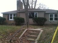 510 South S. Carroll Ave Michigan City IN, 46360