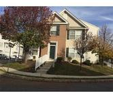 75 Giera Court Parlin NJ, 08859
