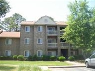 340-F Myrtle Greens Dr 340-F Conway SC, 29526