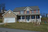 428 Blackberry Ridge Morgantown WV, 26508