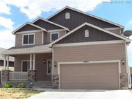 6559 Tranters Creek Way Colorado Springs CO, 80925