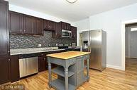 1730 30th Street East Baltimore MD, 21218