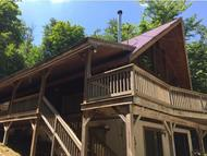 309 White Birch Ln Wardsboro VT, 05355