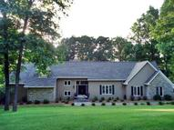 3427 Woodview Drive Somerset KY, 42503