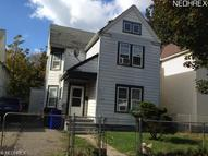 2052 West 95th St Cleveland OH, 44102