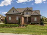 8208 Messenger Court Stokesdale NC, 27357