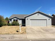 1540 Bentley St E Monmouth OR, 97361