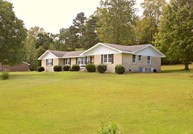 1259 Clay Ave Russellville AL, 35653