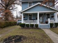 1188 Winton Ave Akron OH, 44320