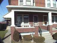 463 E Main St Dallastown PA, 17313