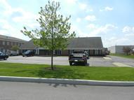 8392 Tod Ave Unit: 1 Youngstown OH, 44512