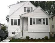 84 Chesterfield St Hyde Park MA, 02136