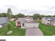 3358 235th Avenue Nw Saint Francis MN, 55070